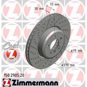 On VW BEETLE 1.8T 2.3i FRONT BRAKE DISCS /& PADS 1.8 TURBO 2.3 288mm Vented 2000