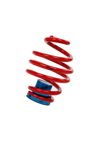 V-Maxx Coilovers rear spring and adjuster