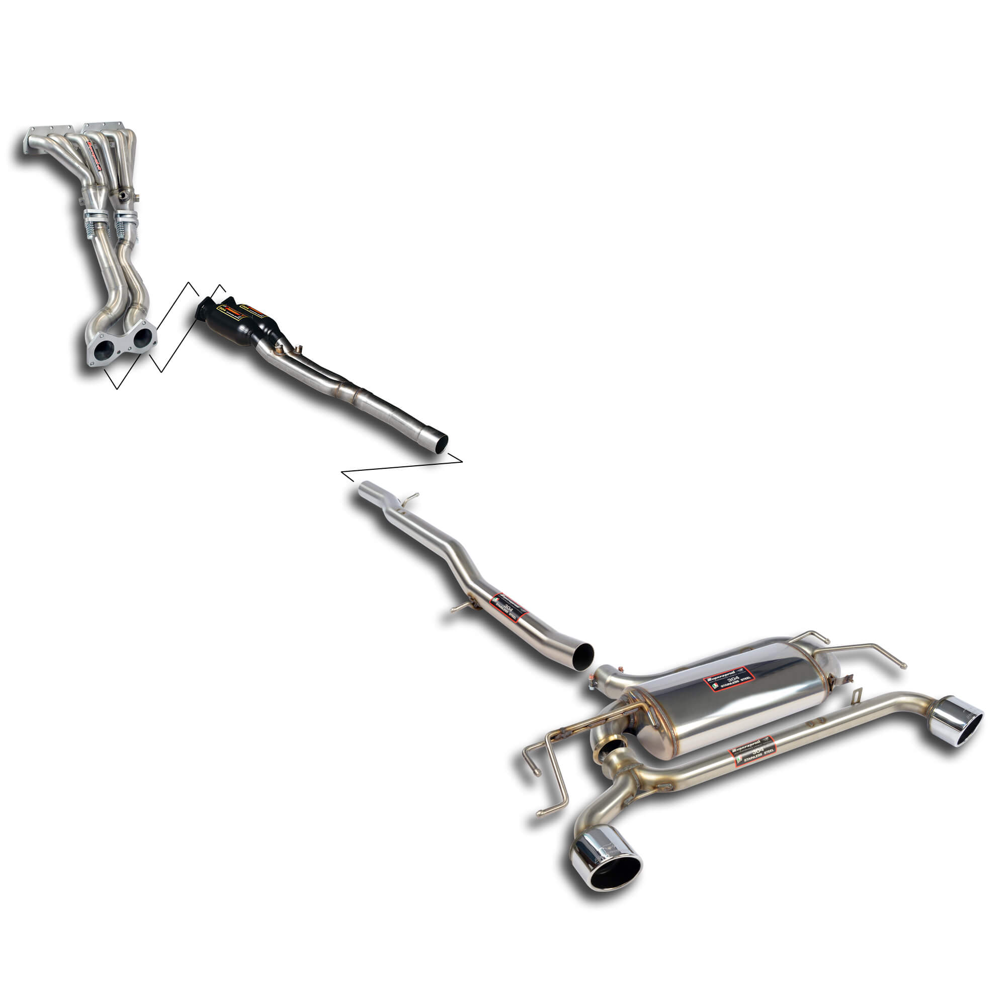 ... Tools besides 2006 Honda Crf250x Wiring Diagram in addition What Is  Value Of 2012 Yamaha Waverunner ...
