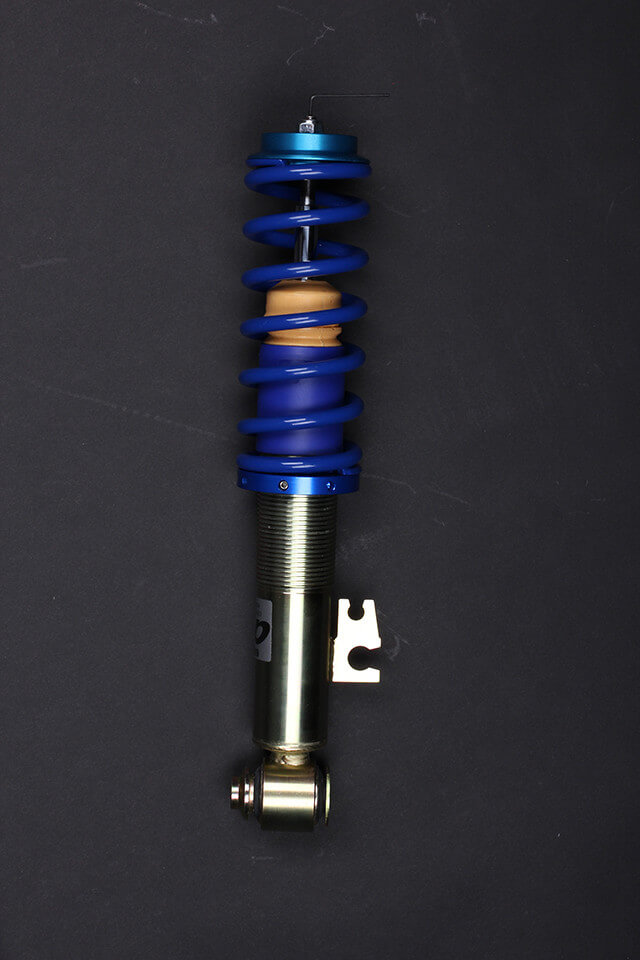 AP Coilovers