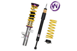 Coilovers KW V1